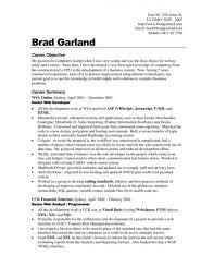 Bio Data Resume 100 Biodata Resume Wwii Essay Enclosure Resume Reference