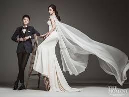 wedding wishes in korean 554 best korean pre wedding images on photography