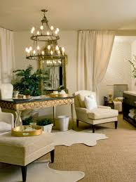 chic home lighting ideas hgtv