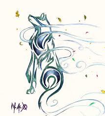 best 25 wind tattoo ideas on pinterest air tattoo fire drawing
