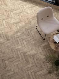 Genesee Ceramic Tile Burton Michigan by Hmade Mirage Genesee Ceramic Tile