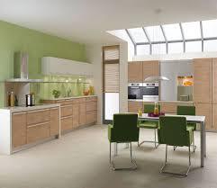 Kitchen Cabinet Modern 13 Best Melamine Kitchen Cabinet Images On Pinterest Kitchen