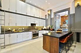 kitchen cabinets on a tight budget remodel kitchen on a tight budget medium size of kitchen on a tight