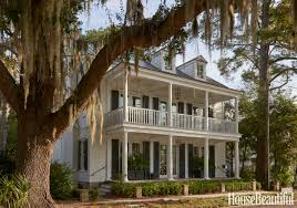 home design story romantic swing michelle prentice interior design southern home in beaufort