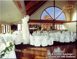 wedding venues 2000 14 best wedding images on wedding wedding