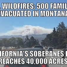 Montana Meme - meme news memenews me instagram photos and videos
