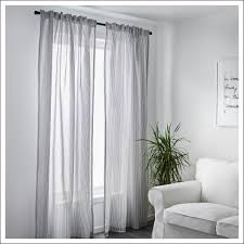 Grommet Curtains For Sliding Glass Doors Interiors The Tortilla Curtain Curtain Wall Curtain Valances