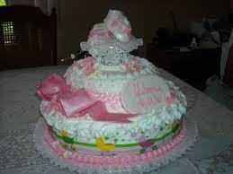 teresa u0027s cakes baby shower cakes