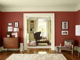 living room beauty design living room wall colors youareloved