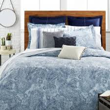 Tommy Bahama Comforter Set King Bedroom Modern Tommy Bahama Comforter Set King For Your Bedroom