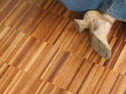 best flooring artisans installers refinishers in dallas d