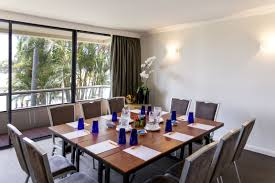 Private Dining Rooms Perth Meetings Gallery Crowne Plaza Perth