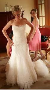 sell used wedding dress used wedding dresses for sale new wedding ideas trends