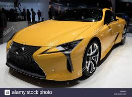 lexus lf lc play station lc stock photos u0026 lc stock images alamy