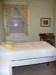 sous location chambre de bonne sous location d été chambre à louer plateau centre ville