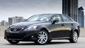 lexus website case study deals of the week even lexus offers discounts once in a while