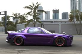 stancenation rx7 boss fd3s rocket bunny 03 speedhunters