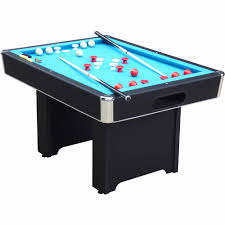 Pool Tables For Sale Used Unique 8 Pool Table For Sale Fresh Pool Table Ideas