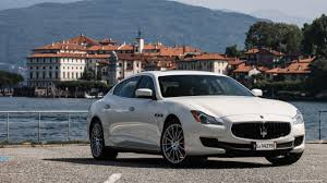 maserati quattroporte 2015 photo collection maserati quattroporte cars desktop