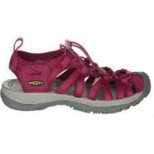 keen whisper sandal women u0027s backcountry com