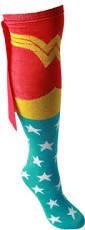 halloween knee socks 287 best captain america images on pinterest wonder woman