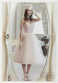 50 s wedding dresses 50s wedding dress rosaurasandoval
