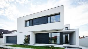 images about house ideas on pinterest modern exterior stucco homes