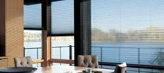 alustra duette honeycomb shades ruffell u0026 brown window fashions