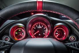 lexus ct200 vs honda civic 2015 civic type r will make u0027at least u0027 276 hp from 2 0l turbo