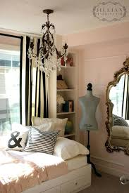 Fashion Designer Bedroom Fashion Themed Bedroom Ideas Themed Bedroom Saw It At Furniture