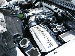 engine for ford f150 ford f 150 svt lightning engine gallery moibibiki 3