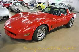c3 corvettes and vintage c3 corvettes and stingrays for sale at