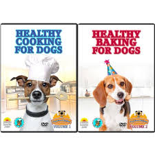 Healthy Kitchen Dog Food by Cheap Best Dog Food Dogs Find Best Dog Food Dogs Deals On Line At