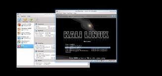 kali linux latest tutorial how to download kali linux iso and torrent