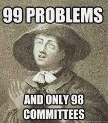 99 Problems Meme - problems