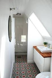 small bathroom renovations ideas astounding bathroom renovations ideas derekhansen me