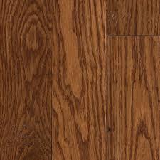 Scraped Laminate Wood Flooring Auburn Oak Hand Scraped Solid Hardwood 3 4in X 3 1 4in