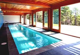 indoor pool home 13 excellent pools in homes snapshot ideas