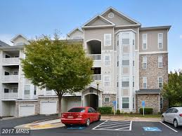 leesburg va stratford homes for sale lord and saunders real estate