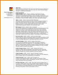 resume in word 50 best of graphic designer resume sle word format simple