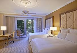 jw hotel las vegas resort nv booking com