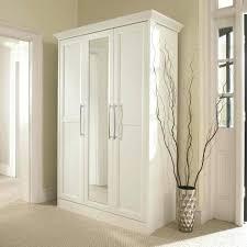 Thin Closet Doors Contractors Wardrobe Mirrored Closet Doors Furniture Portable