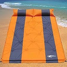 lz car car outdoor travel bed airbed mattress rear suv car at