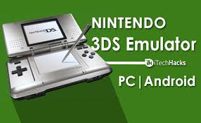 2ds emulator android 10 best nintendo 3ds emulators for android pcs mac linux 2018