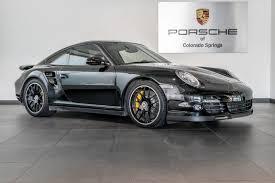 used porsche 911 turbo s for sale 2011 porsche 911 turbo s for sale in colorado springs co p2628