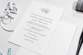 Monogram Wedding Invitations Vintage Wedding Invitations Com Bossa Luxury Wedding Stationery