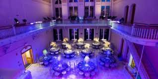 wedding venues ma compare prices for top 761 wedding venues in cambridge ma