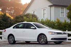 jetta volkswagen 2012 2012 volkswagen jetta se market value what u0027s my car worth