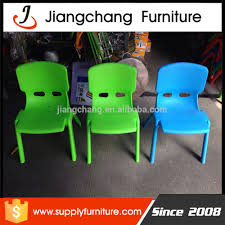 White Folding Kids Table And Chairs Set Used Kids Table And Chairs Used Kids Table And Chairs Suppliers