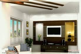 modern homes interior decorating ideas view larger interior design living room simple designs in pop
